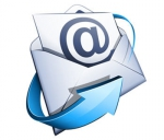 email-delivrabilite.jpg