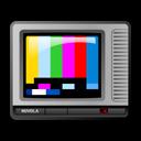 Blog Télé